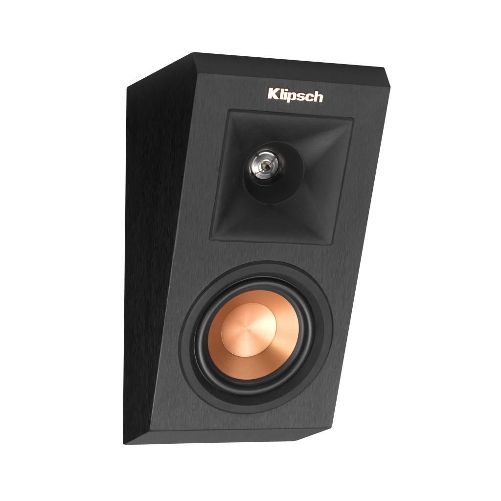 Klipsch KLIPSCH RP-140SA