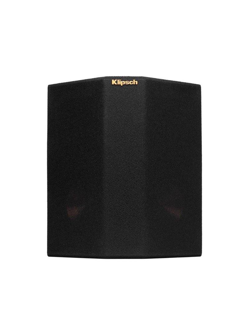 Klipsch KLIPSCH RP-240S