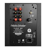 Definitive Technology Def Tech ProSub 800
