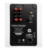 Definitive Technology Def Tech ProCinema 600 5.1 System