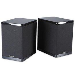 Definitive Technology Def Tech Studio Monitor SM-450