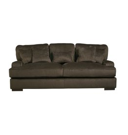 Signature Design Bisenti, Sofa, Chocolate 6530638