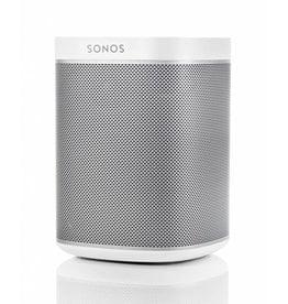 Sonos Sonos PLAY:1 (White)