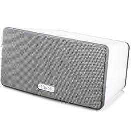 Sonos Sonos PLAY:3 (White)