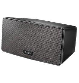 Sonos Sonos PLAY:3 (Black)