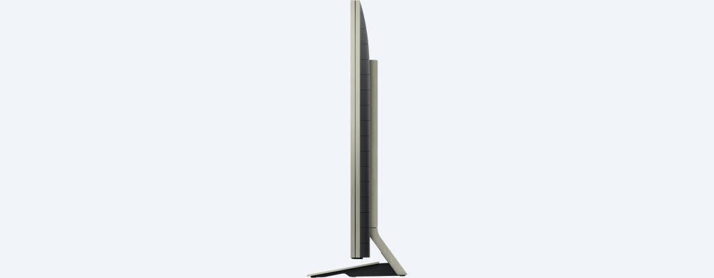 Sony Sony XBR75Z9D
