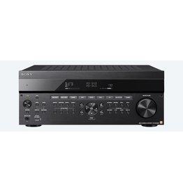 Sony Sony STR-ZA1000ES