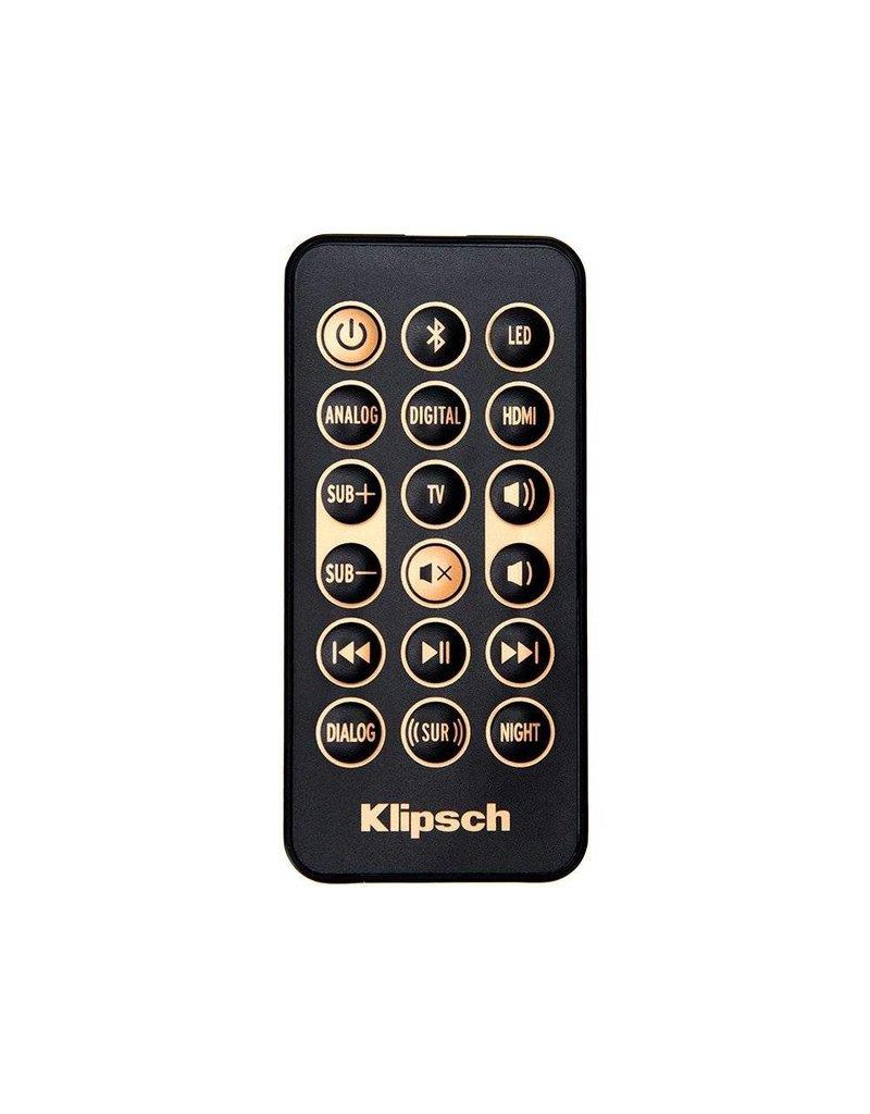 Klipsch Klipsch RSB-6