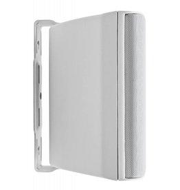 Earthquake Earthquake AWS-602 Outdoor Loudspeaker (White)
