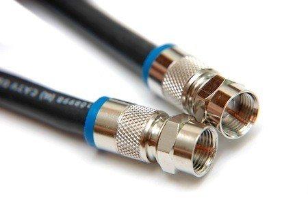 Philmore Philmore 6' Coaxial Cable