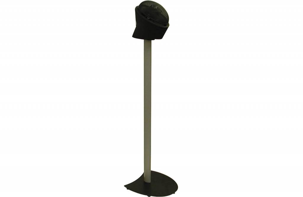 Apio MS-STB-1 Speaker Stand