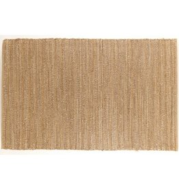 "Signature Design Borneo, Medium Area Rug 60""X84"", Woodland, R071002"