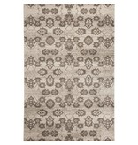 "Signature Design Aviana, Medium Area Rug 60""X84"", Beige, R401952"
