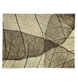 Signature Design Bardaric Wall Art - Sepia, A8000141