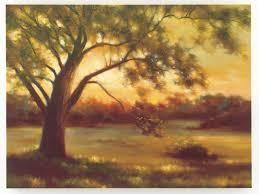 Signature Design Ansley Wall Art, Green/Brown/Orange, A8000018