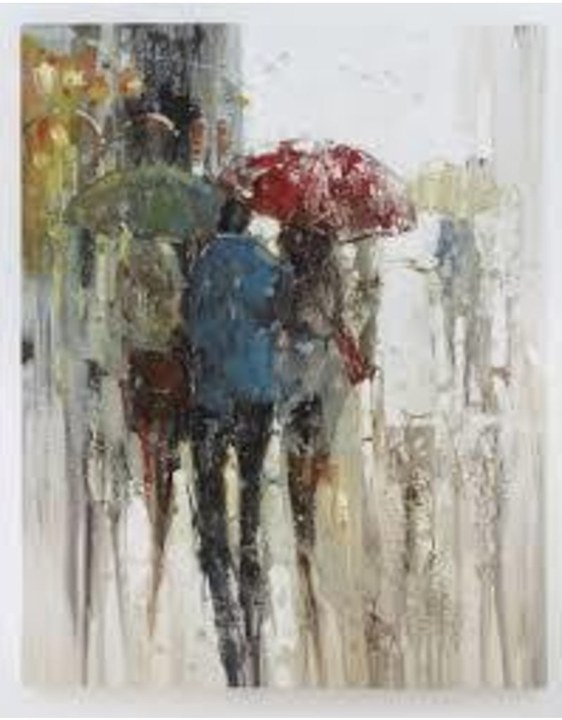 Signature Design Alice, Wall Art, A8000055