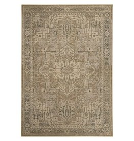 "Signature Design Adjo Medium Rug - Beige 63""X90"""