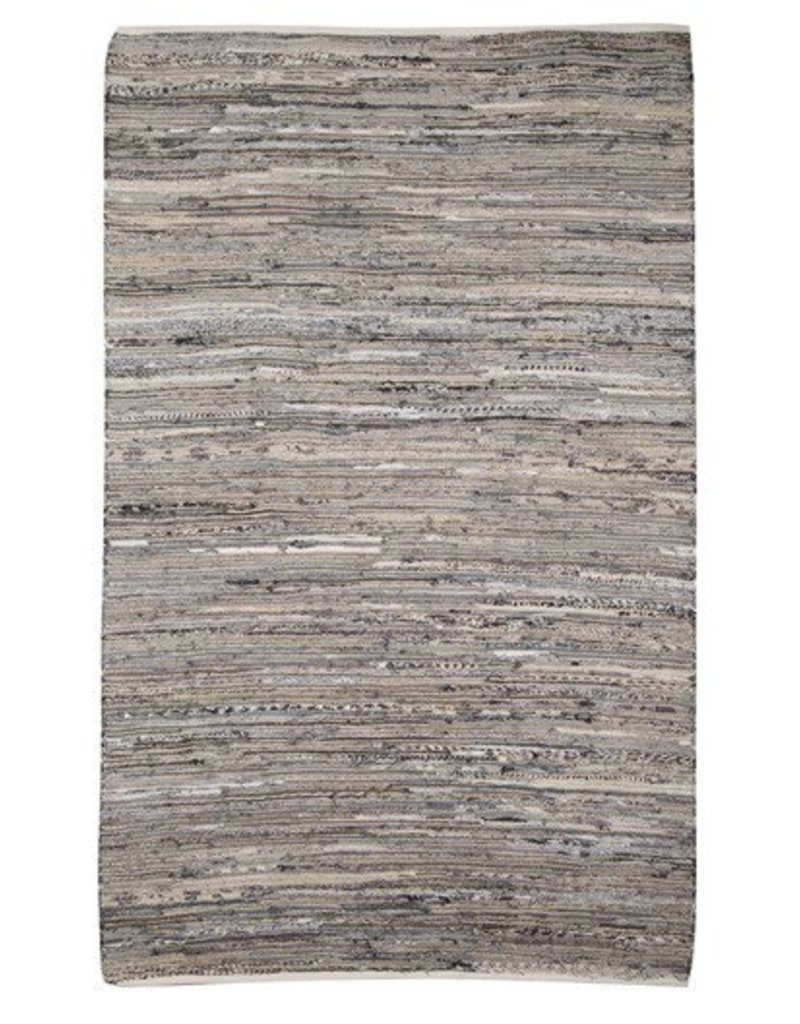 "Signature Design Dismuke Large Rug - Natural 96""X120"""