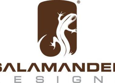 Salamander Designs, Ltd.