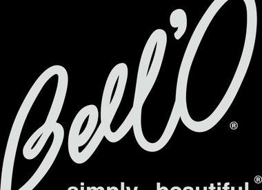 Bell'O