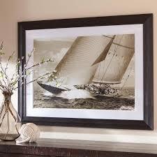 Signature Design A8000209 Sailboat