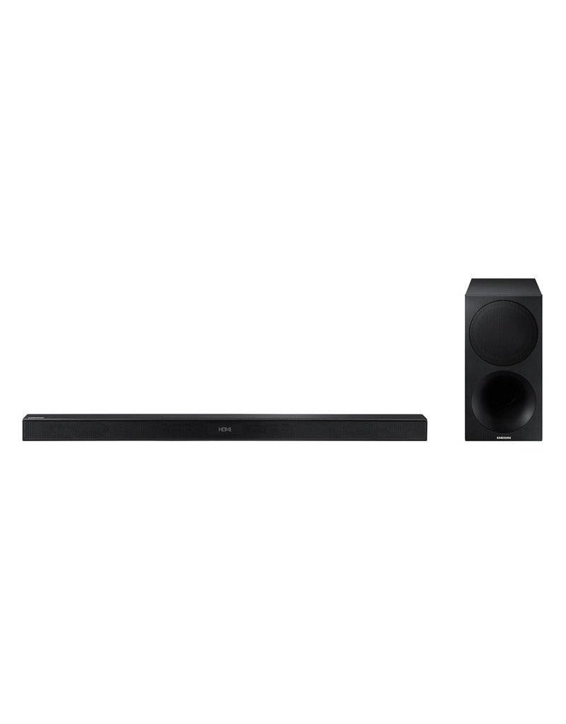 Samsung Samsung HW-M450 sound bar
