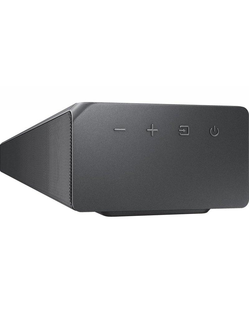 Samsung Samsung HW‑MS650