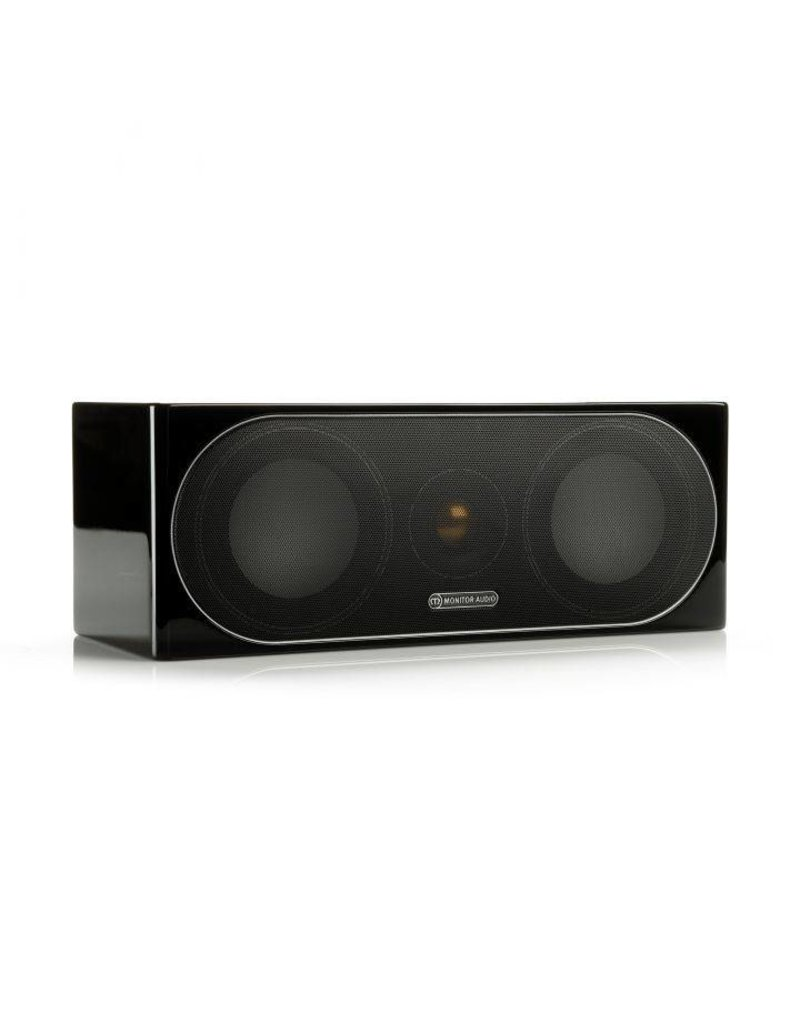 Monitor Audio Monitor Audio R200 Radius Center