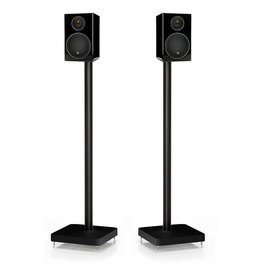 Monitor Audio Monitor Audio Radius Floor Stands