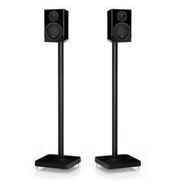 Monitor Audio Monitor Audio Radius Floor Stands