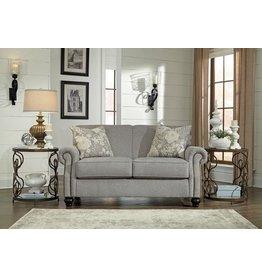 Signature Design Avelynne Loveseat 8130235