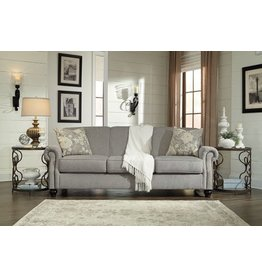 Signature Design Avelynne, Sofa 8130238