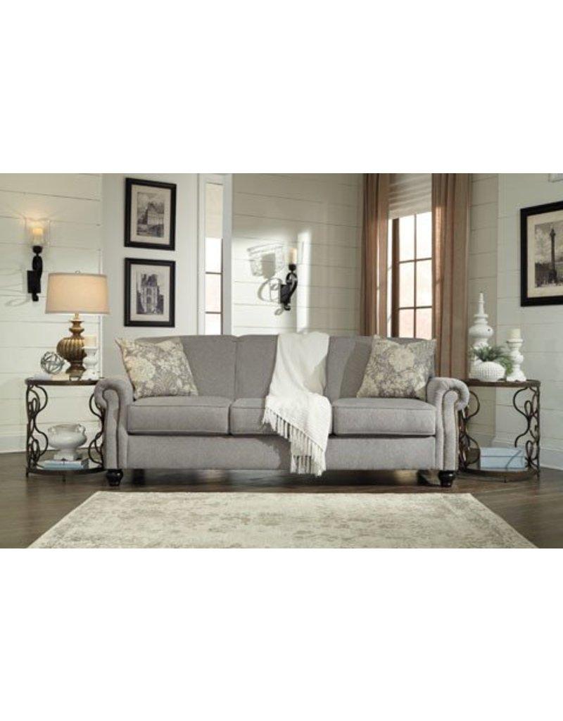 Signature Design Avelynne, Sofa
