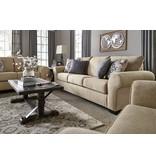 Signature Design Denitasse, Sofa