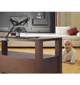 Sanus Sanus TV Anti-Tip Strap