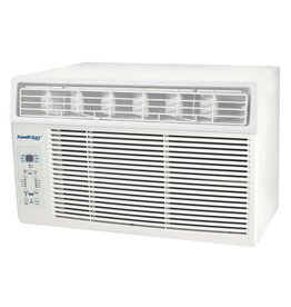 Kool King 10K BTU Window AC Remote