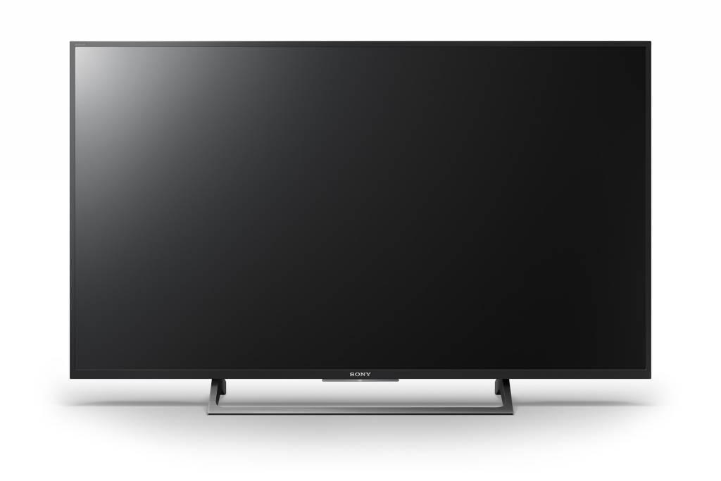 Sony Sony KD43X720E
