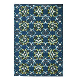 Signature Design Glerok R402242 Medium Rug