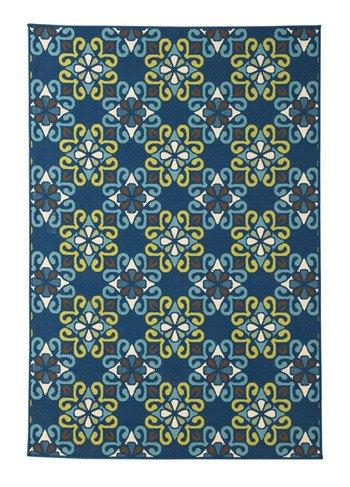 Signature Design Glerok R402242 Medium Rug