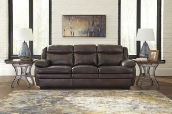 Signature Design Hannalore Sofa 1530438
