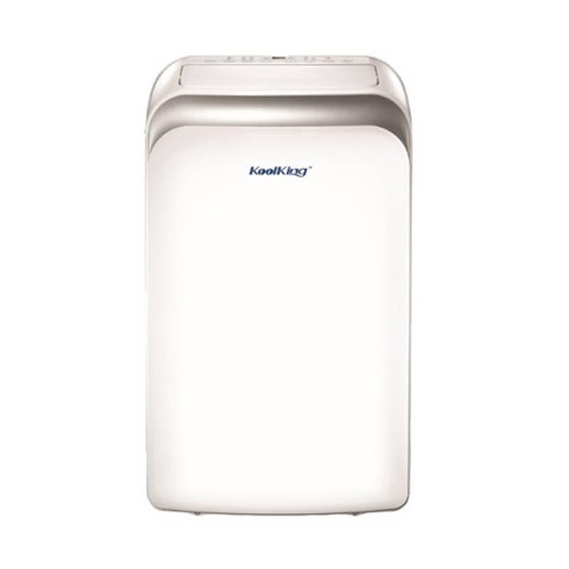 KoolKing Kool King 12k BTU Portable Air Conditioner