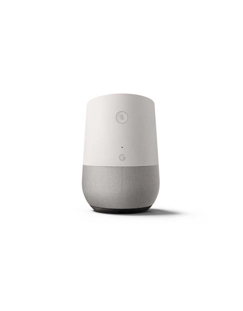 Google Google Home