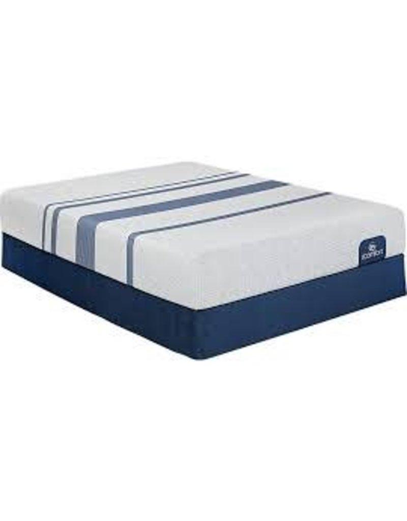 Serta Serta iComfort Blue 100 Queen Set