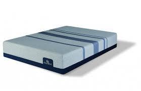 Serta Serta iComfort Blue Max 3000 Queen Set