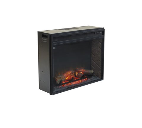 Signature Design LG Fireplace Insert (Infrared) W100-21