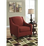 Signature Design Maier Accent Chair 4520221