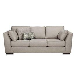 Signature Design Lainier Sofa - Alloy 5420238