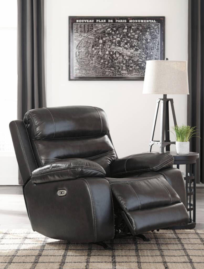 magnumheatmassagerecliner rocker massage cfm hayneedle catnapper heat product recliner deluxe magnum master