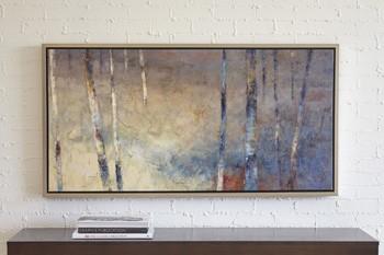 A8000204 trees art