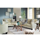 Signature Design Bizzy- Accent Chair 6950220